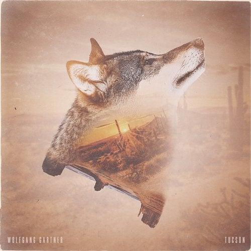 Wolfgang Gartner - Tucson [EP]