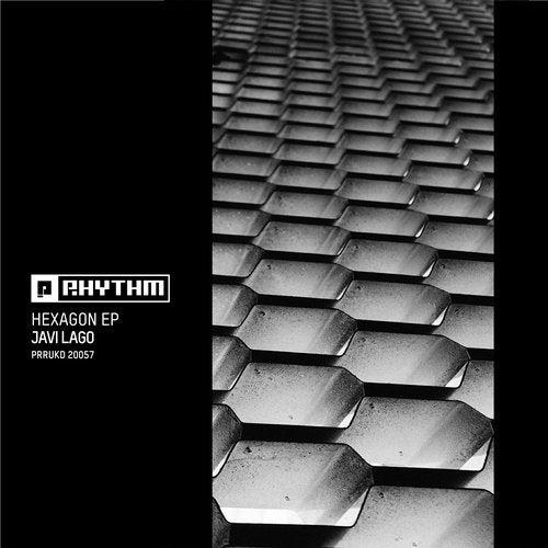 Hexagon EP
