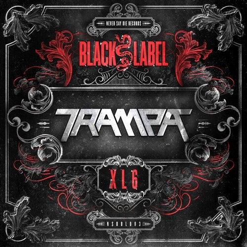 Black Label XL 6