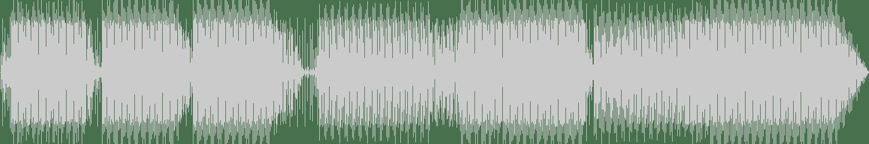 Djane My Canaria - Have to Heaven (Radio Mix) [V.M.K Records] Waveform
