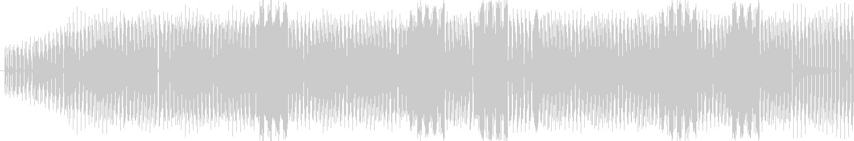 Adam Schock - Headshell (Original Mix) [Tonarm Records] Waveform