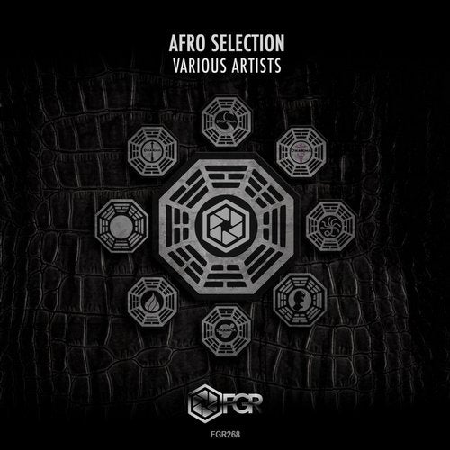 Afro Selection