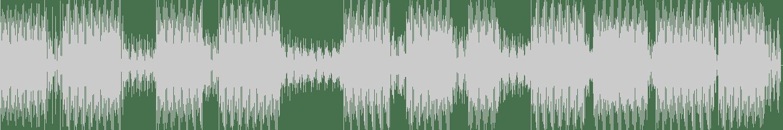 Kuo Climax - Tomorrow (Dennis Cruz Remix) [Emerald City Music] Waveform