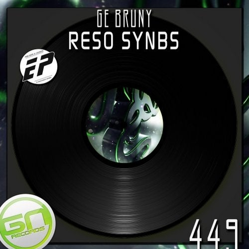 Reso Synbs