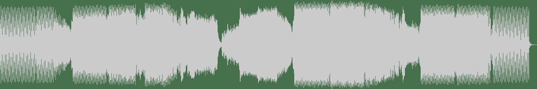 Christina Novelli, Roman Messer - Fireflies (Jorn van Deynhoven Extended Remix) [Suanda Music] Waveform