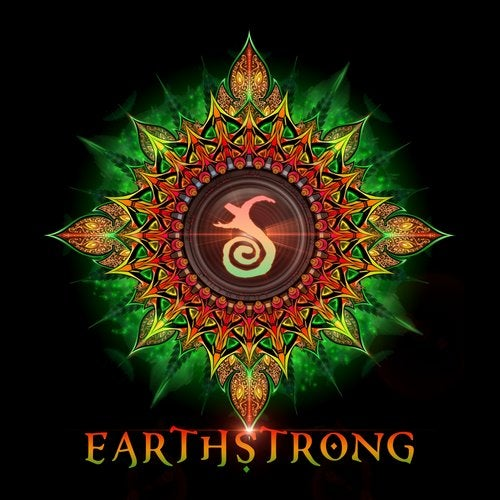 Earthstrong