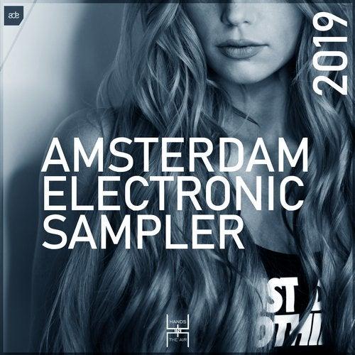 Amsterdam Electronic Sampler 2019 (ADE)