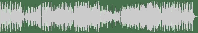 Eric G, Tom Geiss, Stephen Pickup - Get Up (feat. Stephen Pickup) (Afrojack Remix) [SPINNIN' RECORDS] Waveform