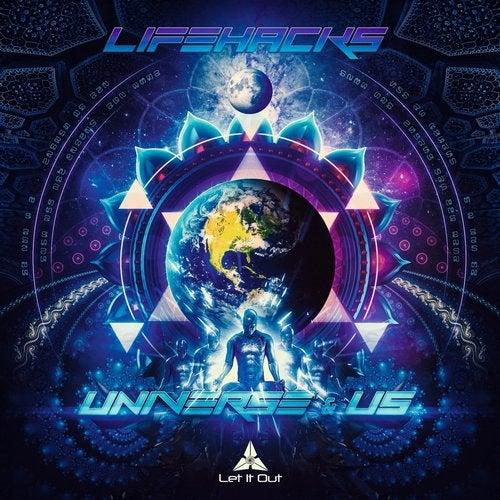 Universe & Us