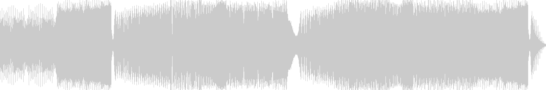 Juan Selvatici - Torneydo (Original Mix) [Bomb The Bass Records] Waveform