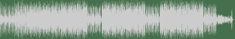 Funk Windows - Daft (Original Mix) [Sound-Exhibitions-Records] Waveform
