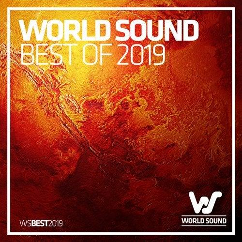 Best Of World Sound 2019