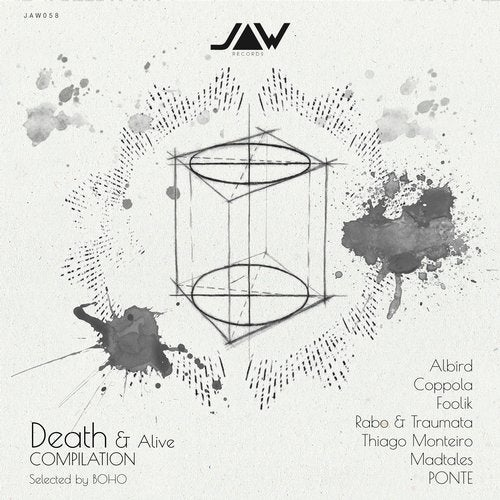Death and Alive