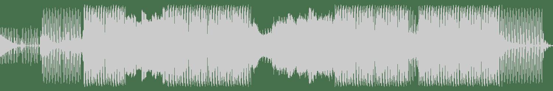 Bryan Cox, Serhio Vegas, Desyn - I Believe (Vocal Mix) [Natura Viva] Waveform