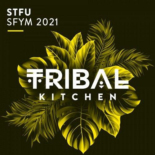 SFYM 2021