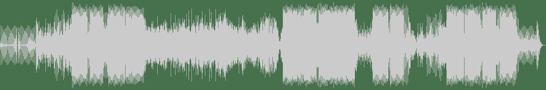 Stephan Maria, Pakka - Freedom feat. Stephan Maria (Vocal Mix) [Future Soundz Bundles] Waveform
