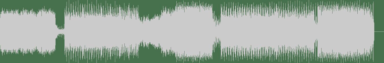 Bea2m - Runaway (Original Mix) [NFBmusic] Waveform