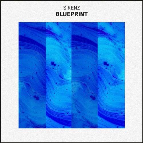 Blueprint original mix by sirenz on beatport original mix malvernweather Gallery