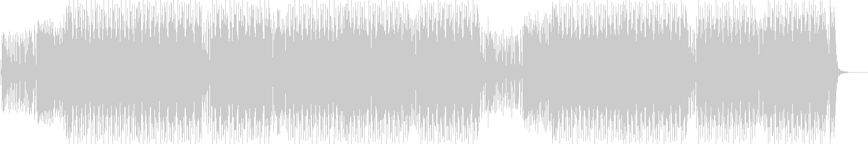 Mulato Cardenas - Tikibon (Original Mix) [Smilax Clubbers] Waveform