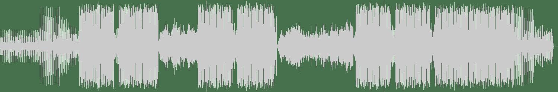 Wheats - Fate (Original Mix) [MadTech] Waveform