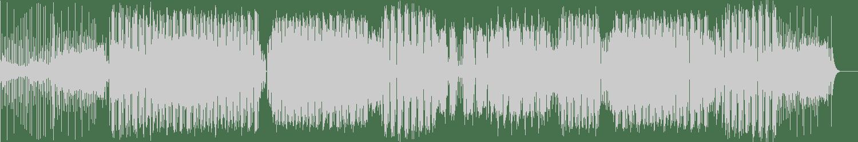 Huda Hudia, DJ30A - Independence Day (Original Mix) [Kaleidoscope Music] Waveform