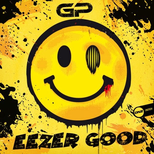 Eezer Good