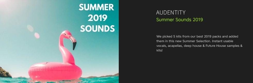 animal sound wav file download