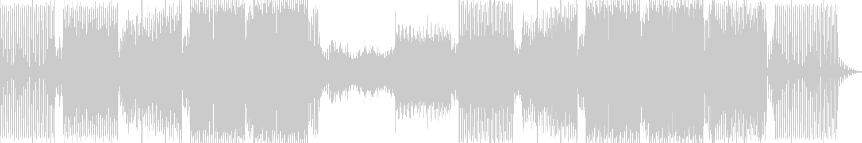 Symanth - Drop The Bass (Original Mix) [Digital Complex Records] Waveform
