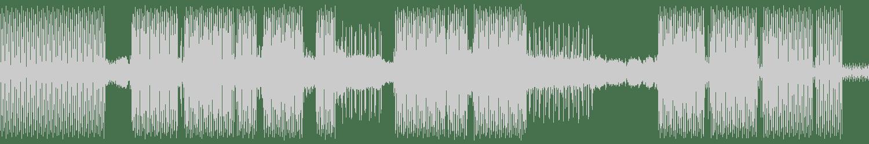 Mike Griego - Misery Ectoplasma (Original Mix) [Classound Recordings] Waveform