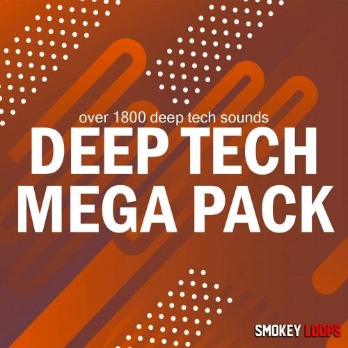 Minimal / Deep Tech Featured :: Beatport