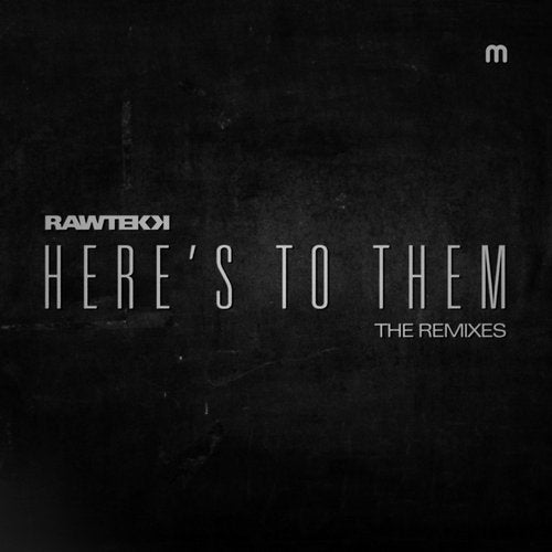 Here's to Them (Remixes)