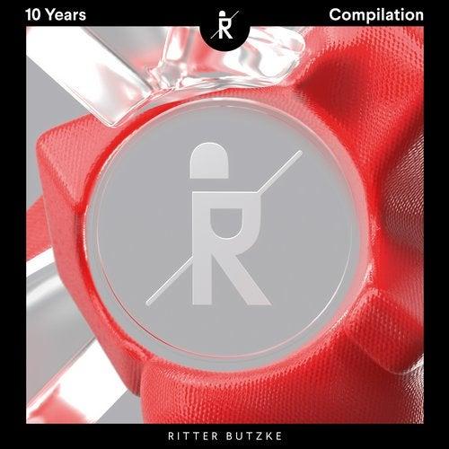 Ritter Butzke - 10 Years