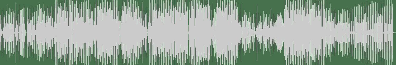 Dennis Cruz - Who Drive (Mad Teaser Remix) [Jekos Trax] Waveform
