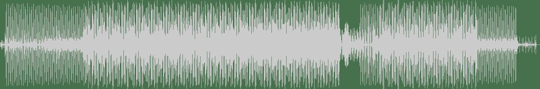 Ray Okpara - Blue Hunt (Brett Johnson Remix) [AMA Recordings] Waveform