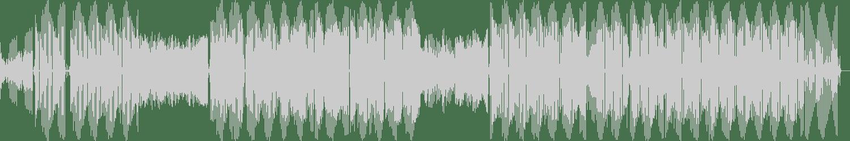 Baytek - FWYT (Prismism Remix) [Unknown Records] Waveform