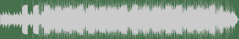 Buddobr - Something In My Head (Original Mix) [Soundfield] Waveform