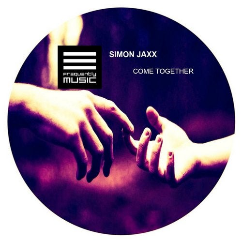 come together from frequently music on beatport