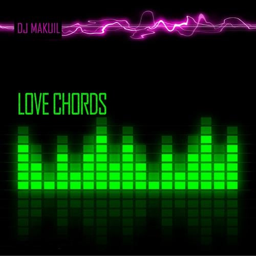 Love Chords From Le Voyage Records On Beatport