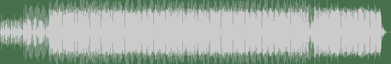 O.B.F, I-Leen - Ladies Anthem (feat. I-Leen) (Original Mix) [Modulor] Waveform