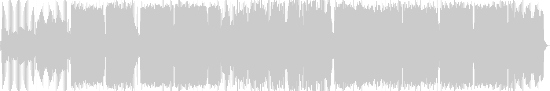 Magnus - Voided Realm (Extended Mix) [VII] Waveform