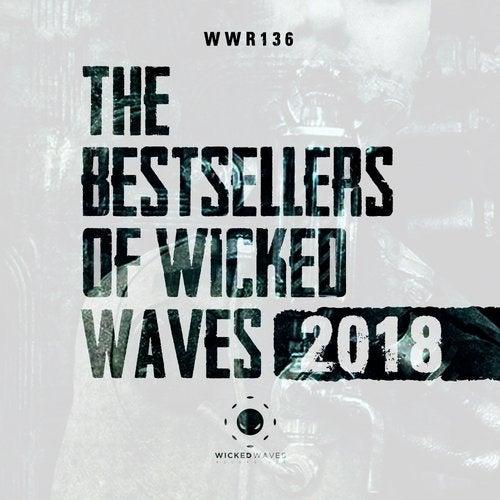 The Best Seller 2018