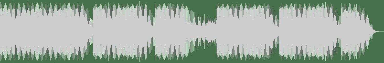 Mars Bill - Panorama (Original Mix) [Intacto] Waveform