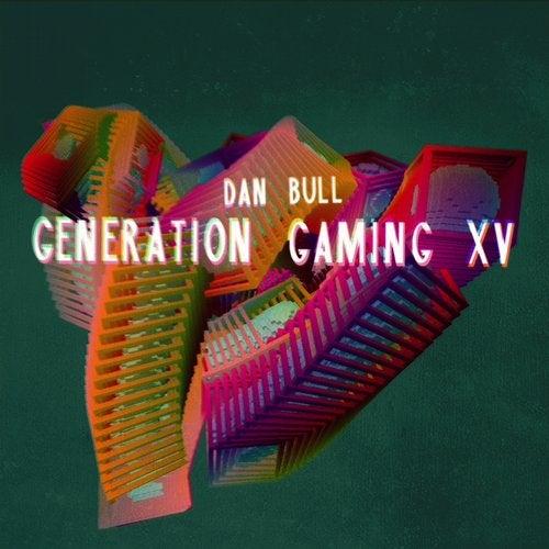 Generation Gaming XV
