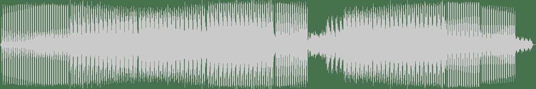 Dr. Schmidt - Human Resource Management (Original Mix) [Glack Audio] Waveform