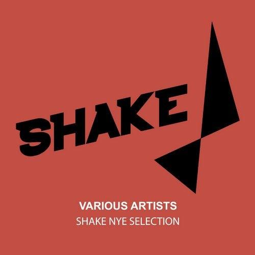 Shake NYE Selection