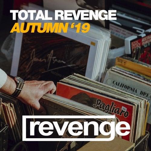Total Revenge Autumn '19