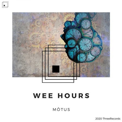 Wee Hours