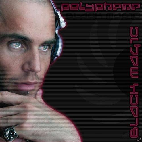 Control               Polypheme Remix