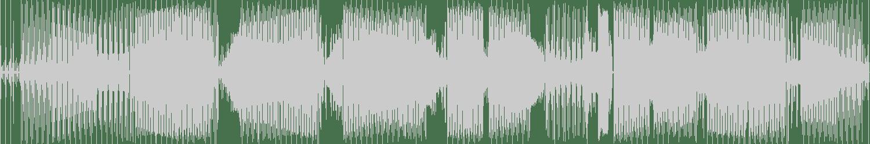 Dejakal - Hey! Aye! (Gene K Remix) [Move To Trash Recordings] Waveform