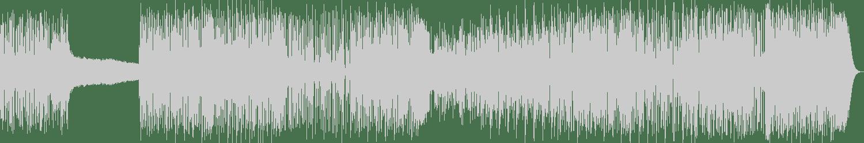 Gorillaz, Vince Staples - Ascension (feat. Vince Staples) (Original Mix) [Parlophone UK] Waveform